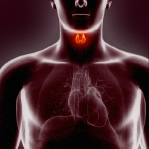 Manage thyroid online