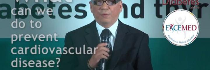 MDO 2014 Interview Roberto Mirasol