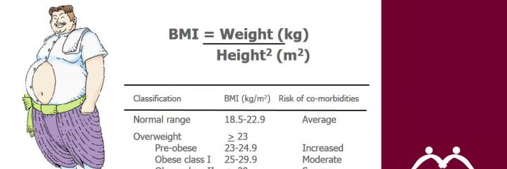 MDO 2014 DM Metabolic syndrome and its clinical implications C Deerochanawong