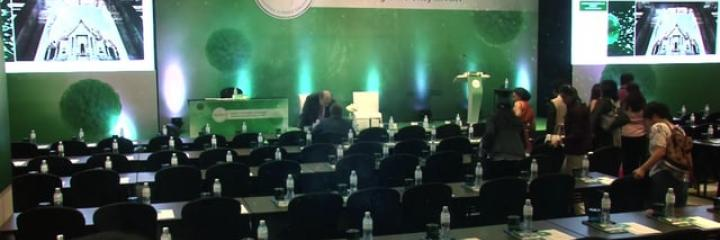 Scientific Highlights: EXCEMED in Bangkok