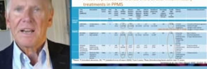 Treatment Decisions in PMS - Per Soelberg Sørensen
